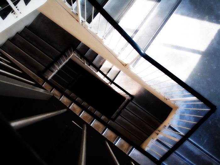 stairwell (1)