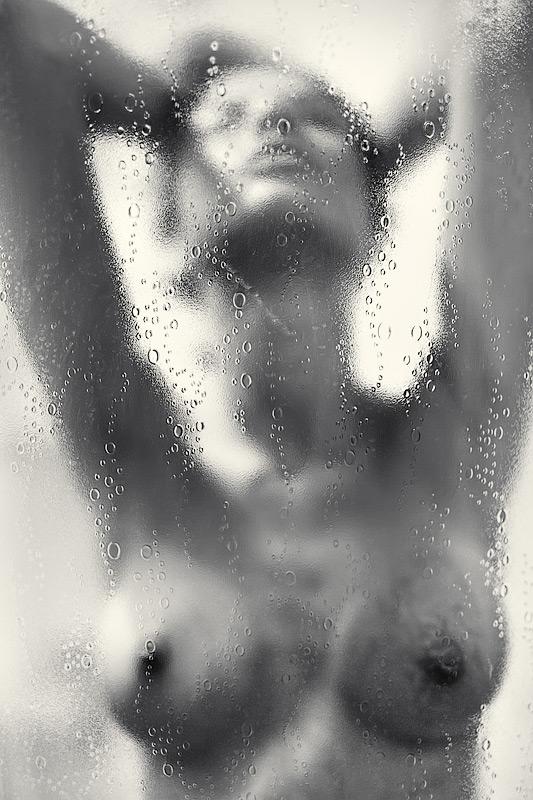 bodygraphia #10 / 3x2 + people [portraiture] + show the original