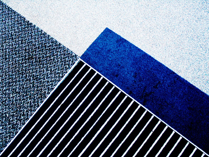carpet geometry