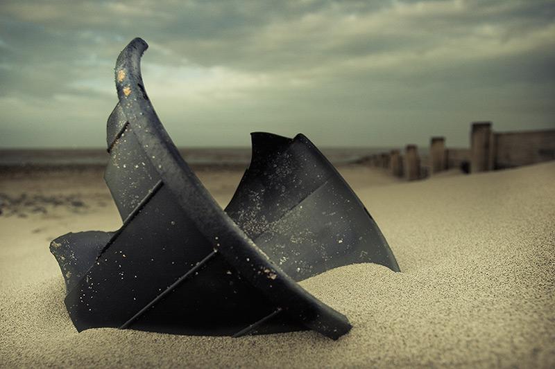 dear liza / 3x2 + beachcombing + fylde coast