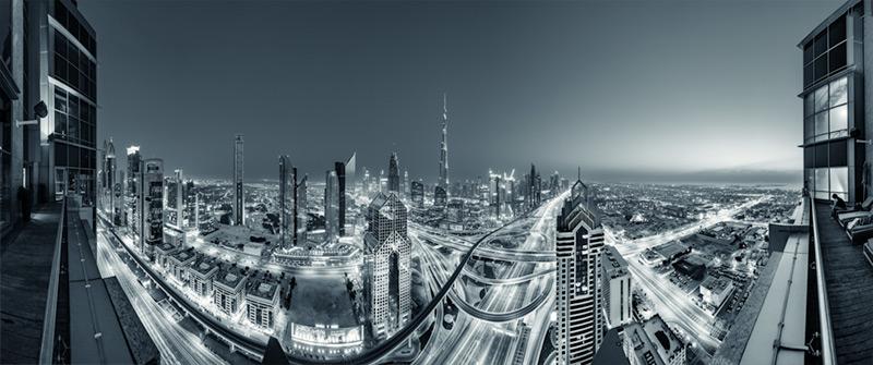 Dubai 2016 #3