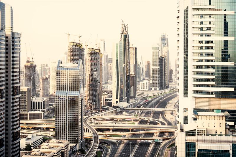 Dubai 2016 #6