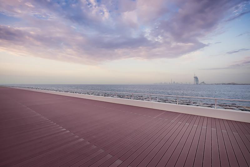 Dubai 2016 #8