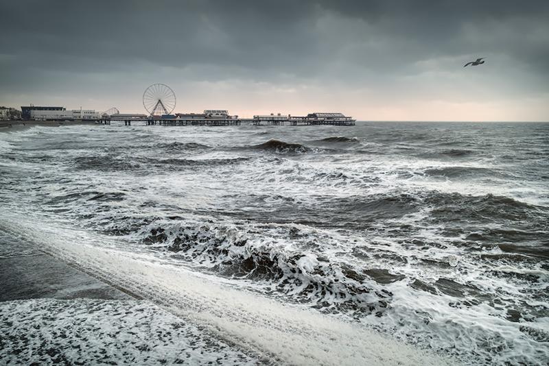 DxO One #1 / 3x2 + camera [DxO One] + fylde coast [scenic] + show the original