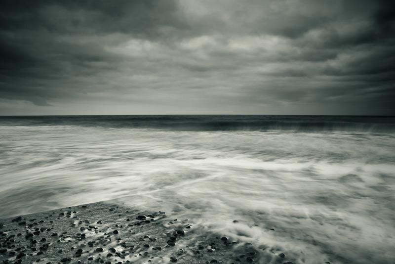 edge blur