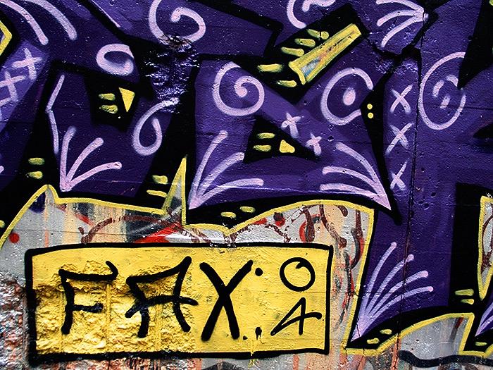 FAX: 04