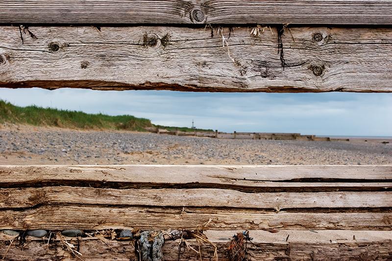 framed #3