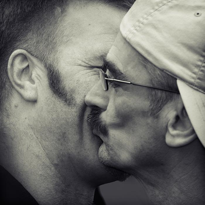 Blackpool Gay Pride 2006 #3