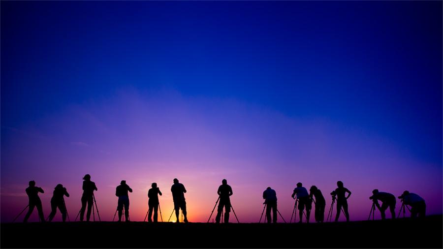 GPP Fotoweekend 2012 #1
