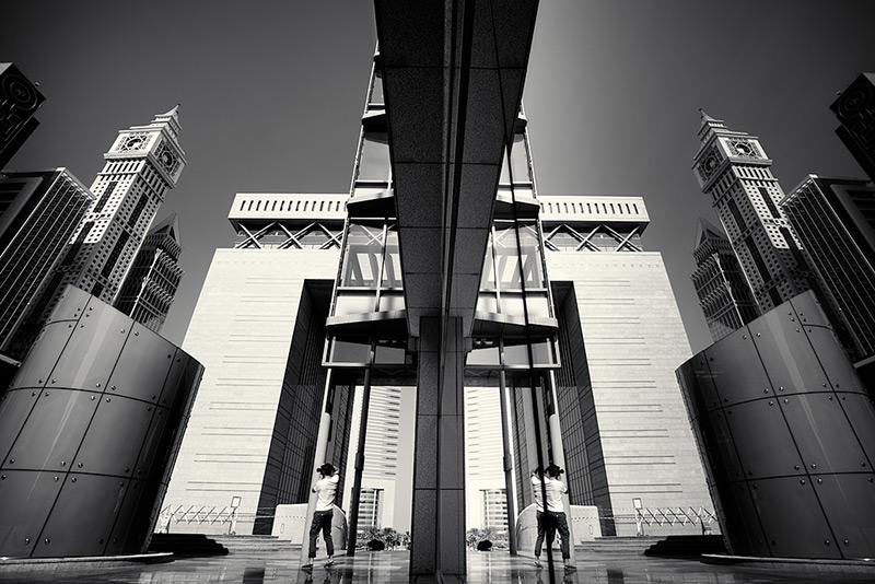 GPP Fotoweekend 2012 #2