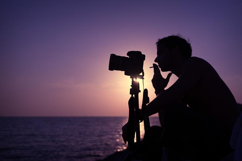 GPP Fotoweekend 2012 #6