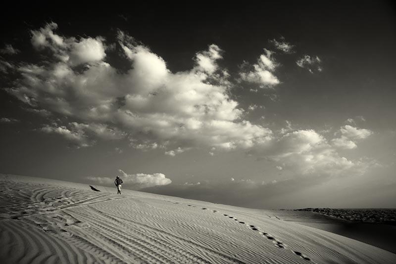 GPP Fotoweekend 2012 #8