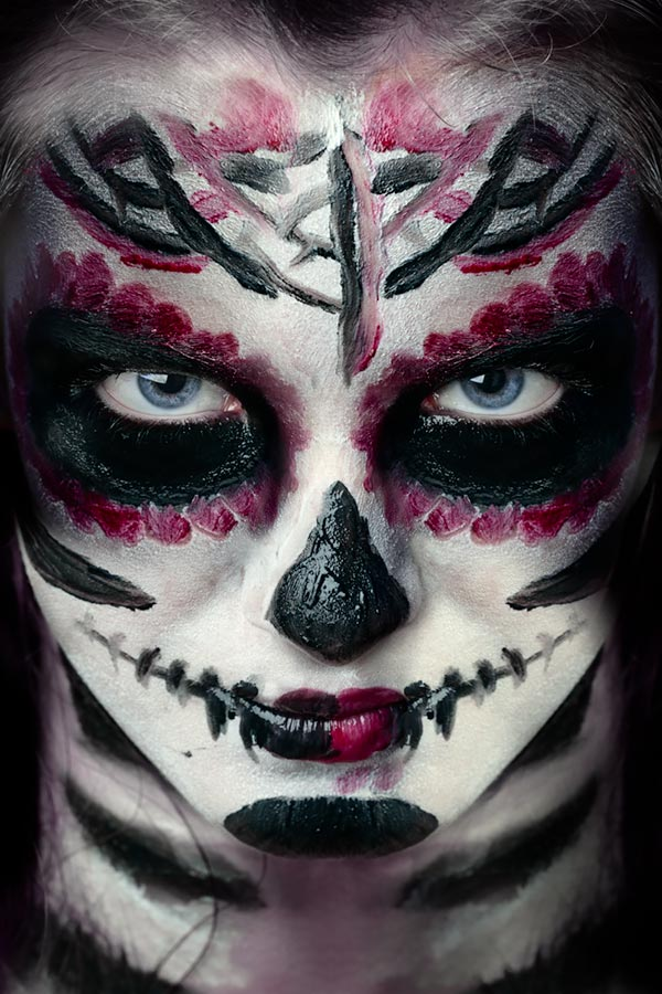 Happy Halloween 2013 #3