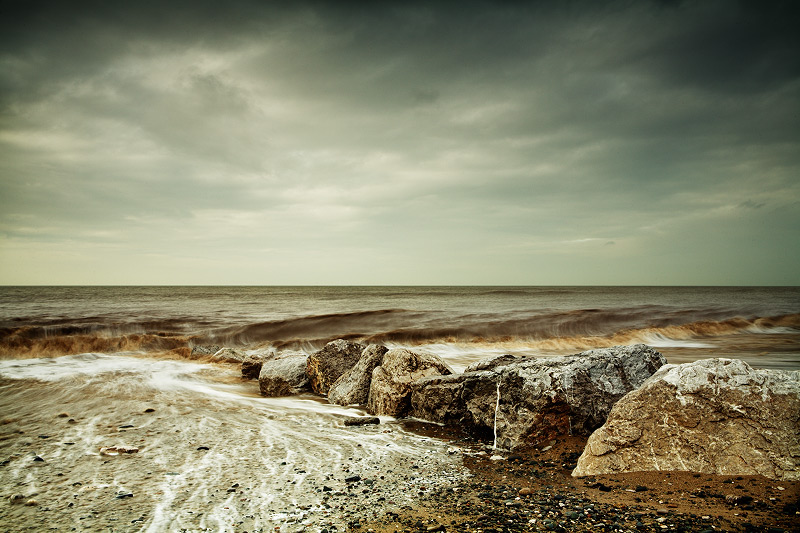 in defence / 3x2 + fylde coast [scenic]