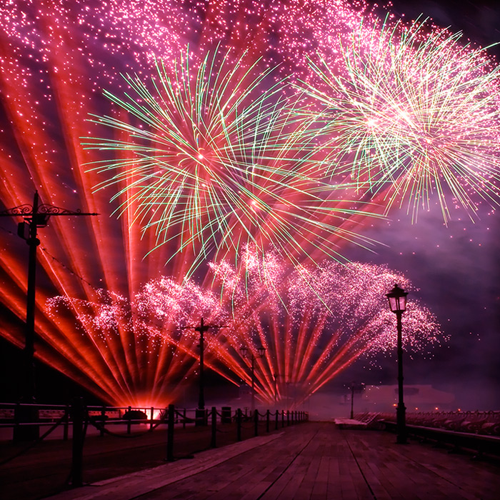 http://www.chromasia.com/images/international_fireworks_2_b.jpg