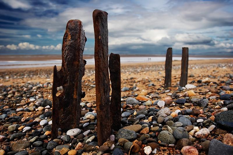 iron age / 3x2 + fylde coast [scenic]