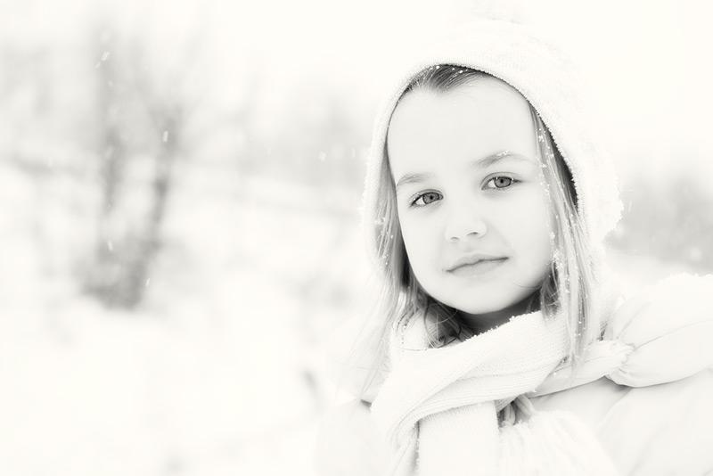 let it snow #3