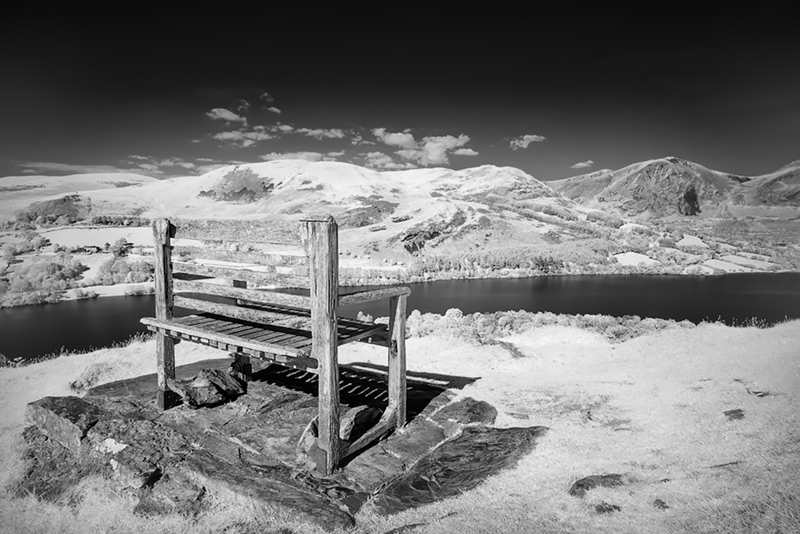 Loweswater #1