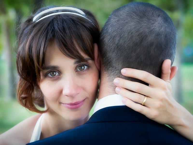 Milan Wedding #2