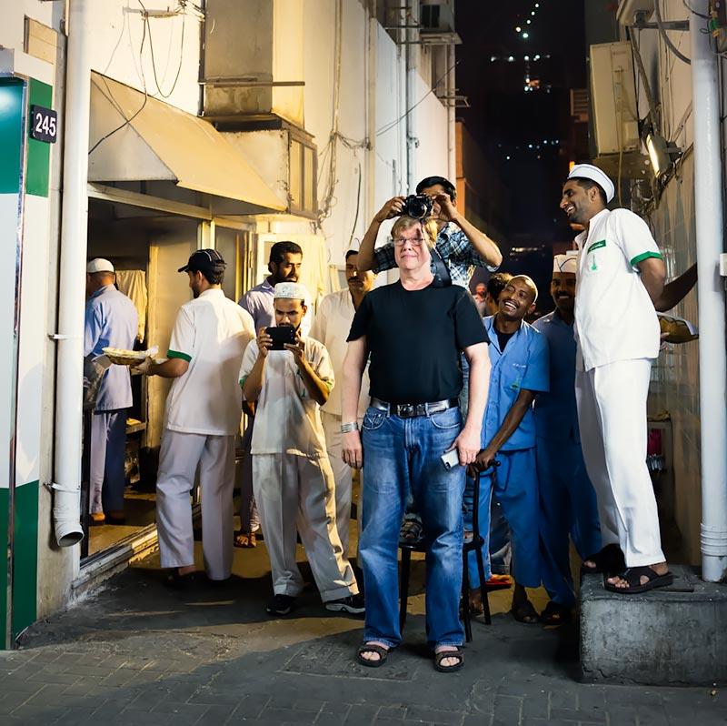 name that tripod / 1x1 + travel [Dubai, UAE] + camera [Sony RX1] + people [portraiture] + no print + show the original