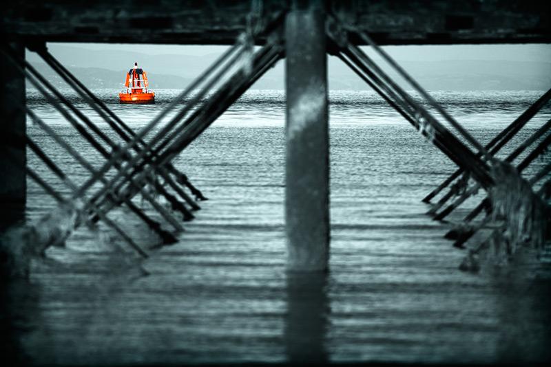 no. 16 / 3x2 + piers [Fleetwood] + fylde coast