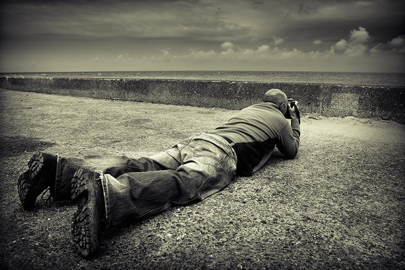 """photoblog: """"photographic minimalism"""""""