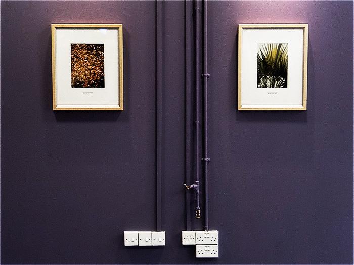 framed sockets