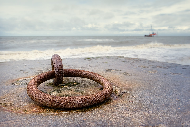 ring and rig / 3x2 + fylde coast [scenic] + macro