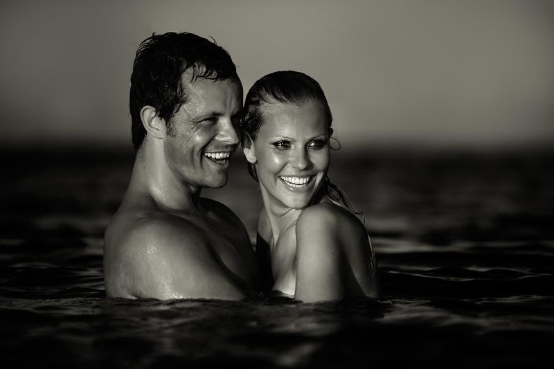 Ryan and Fiona #2