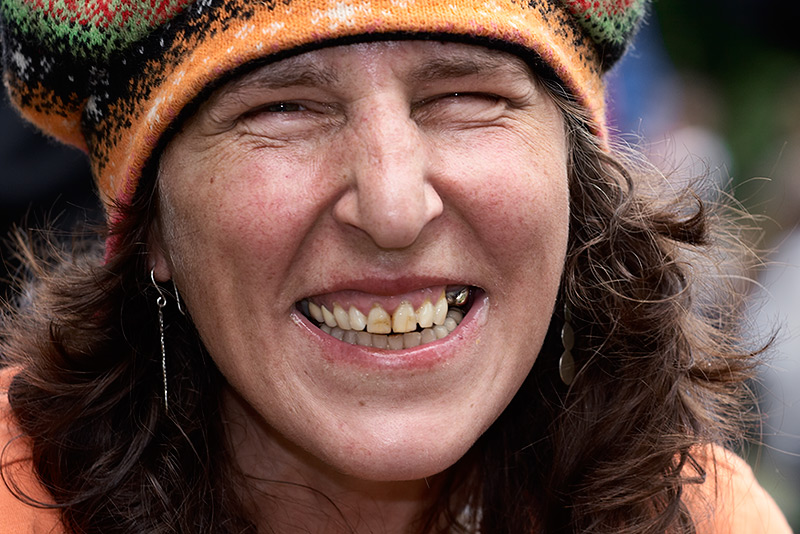 say cheese :-)