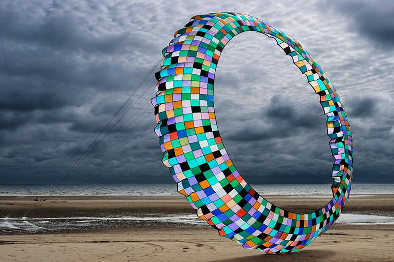 SG-Blackpool