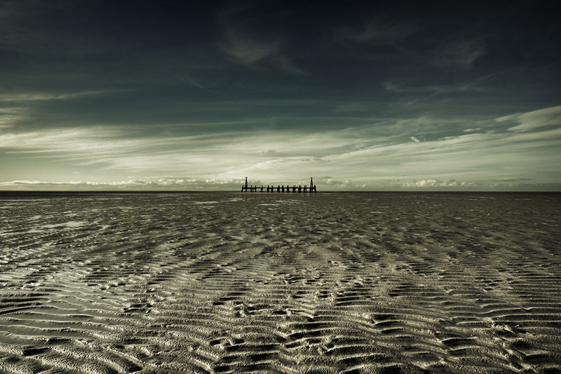 St. Annes, revisited #3