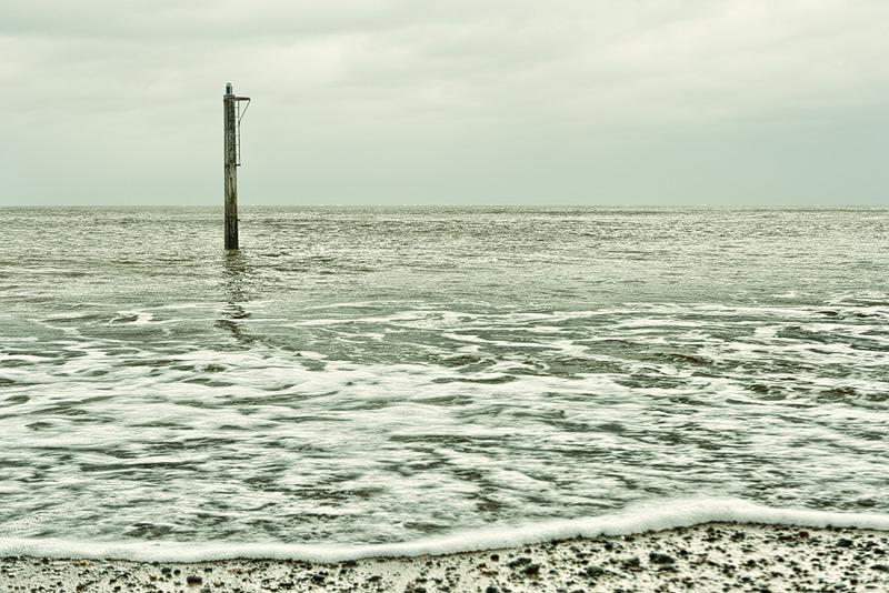 the beacon #2 / 3x2 + fylde coast [scenic]