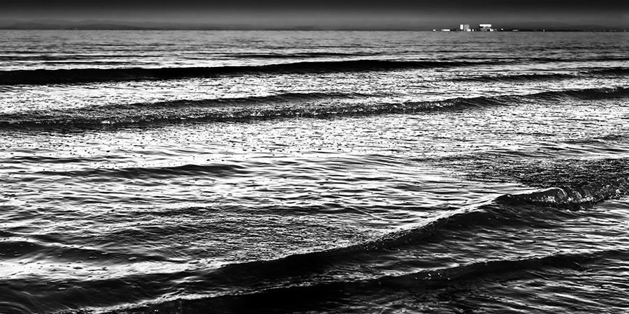 untitled #0006 / 2x1 + fylde coast [scenic]