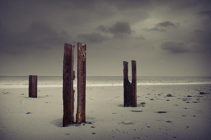 untitled #0021 / 3x2 + fylde coast [scenic]