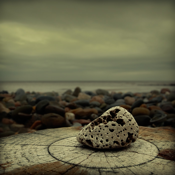 untitled #0028 / 1x1 + fylde coast [scenic]