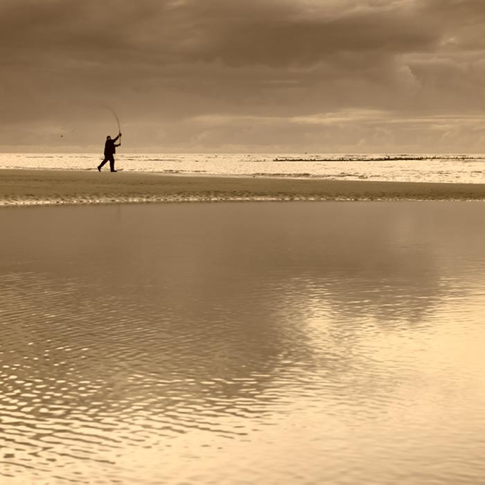 untitled #0043 / 1x1 + fylde coast [scenic] + people