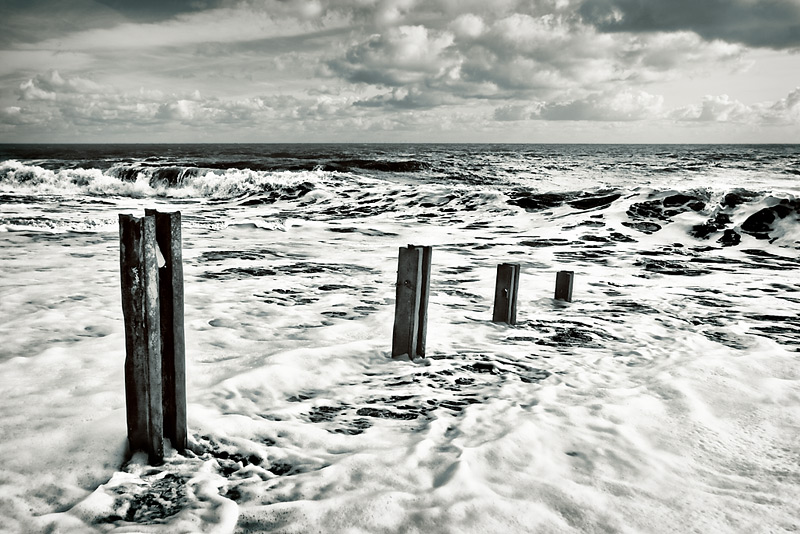untitled #75 / 3x2 + fylde coast [scenic]