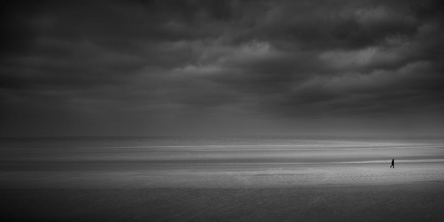 untitled #153 / 2x1 + camera [Sony RX1] + fylde coast [scenic] + show the original