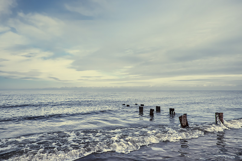 untitled #172 / 3x2 + camera [Fujifilm X-T1] + fylde coast [scenic] + show the original