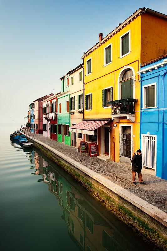 Venice Carnival 2012 #14