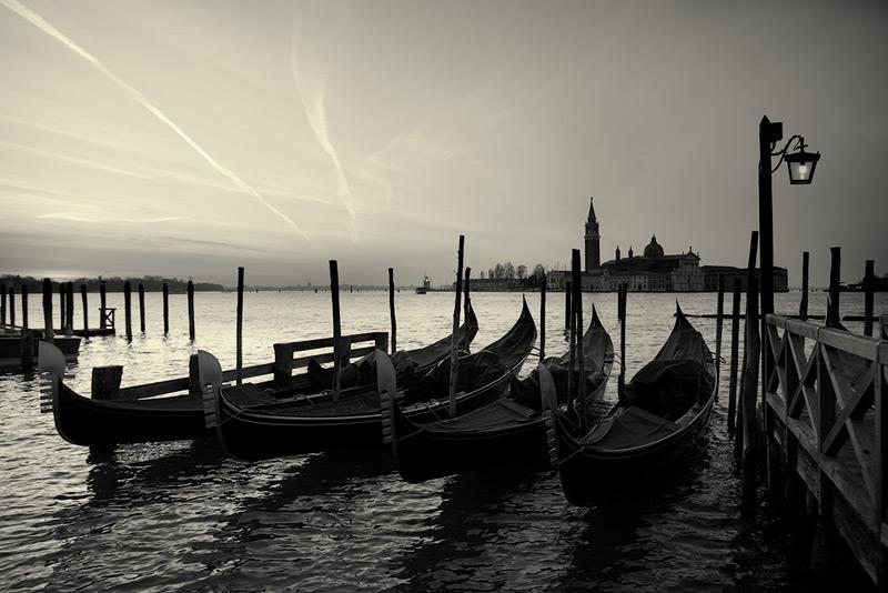 Venice Carnival 2012 #1