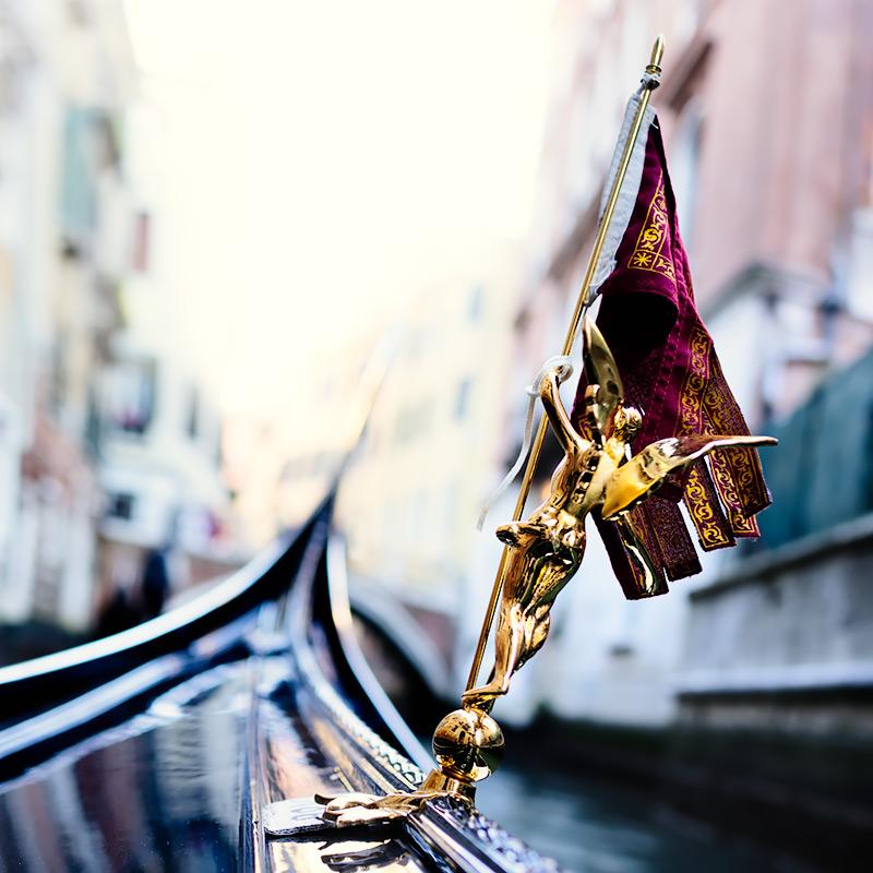 Venice Carnival 2013 #19