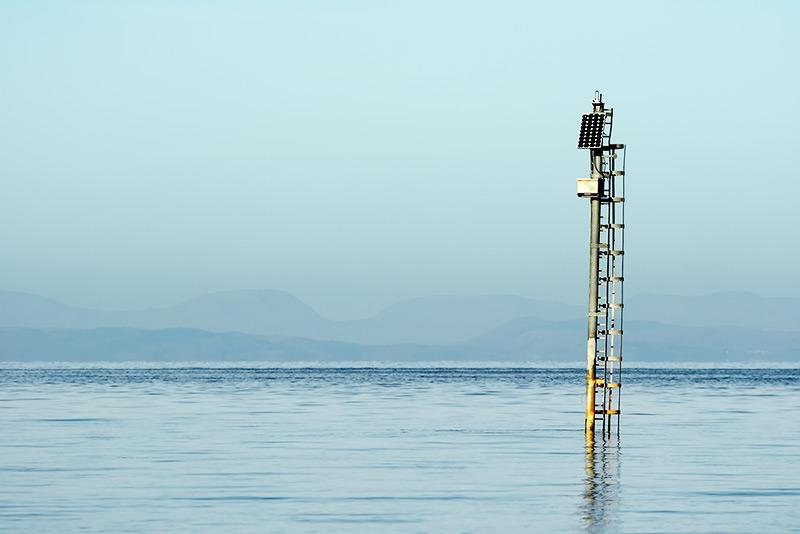 water beacon #3