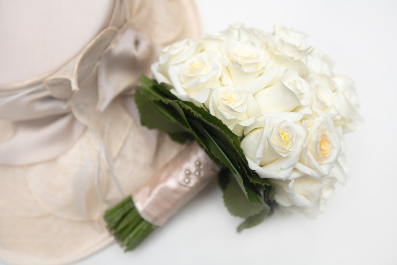 wedding shots #1