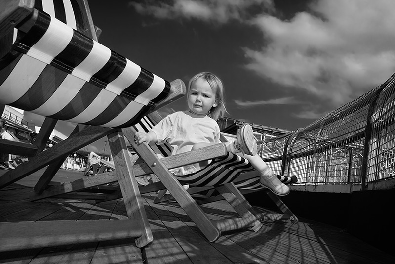 when the sun shines / 3x2 + children [portraits] + fylde coast [scenic]