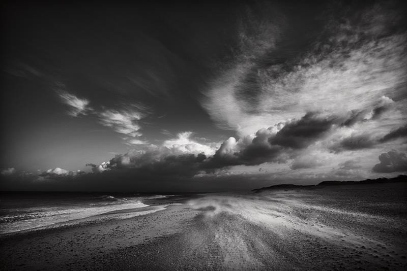 wind speed #2 / 3x2 + fylde coast [scenic]