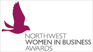 nwwba logo